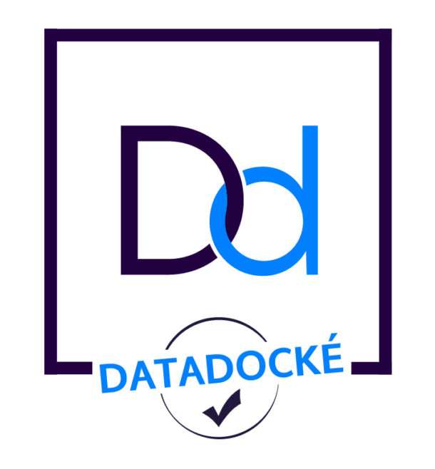 datadocke nectarin communication